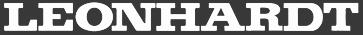 Markenautomobile Leonhardt GmbH Logo